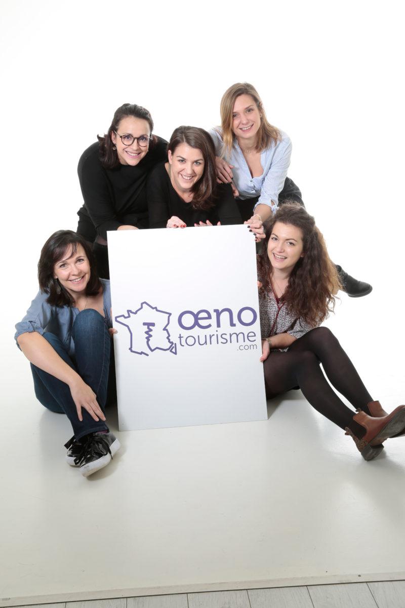 Read more about the article oenotourisme.com