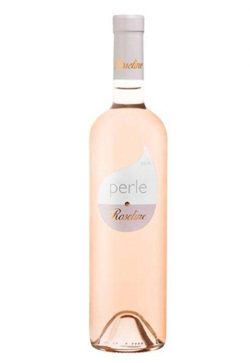 Perle-Rosé-roseline-2020-2